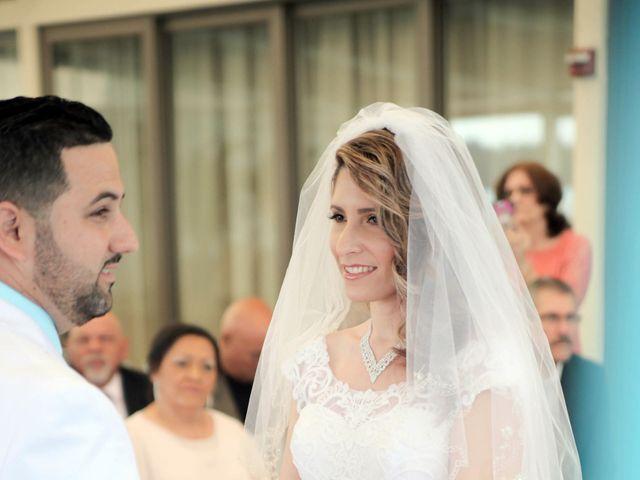 Rafael and Martha's Wedding in Miami, Florida 29