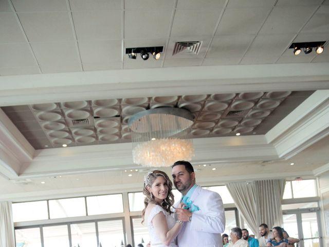 Rafael and Martha's Wedding in Miami, Florida 47