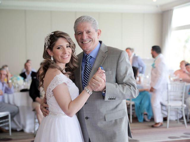 Rafael and Martha's Wedding in Miami, Florida 49