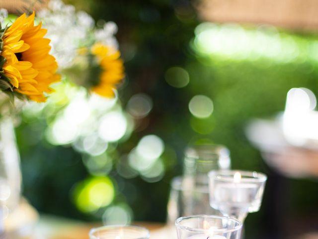 Aaron and Sinead's Wedding in Murrieta, California 28