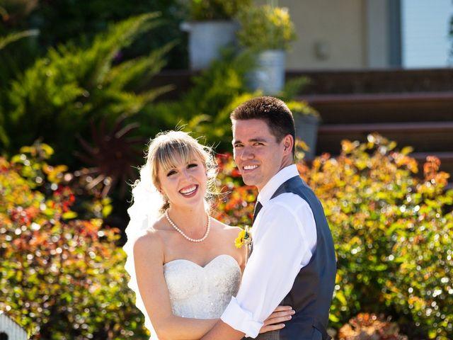 Aaron and Sinead's Wedding in Murrieta, California 33