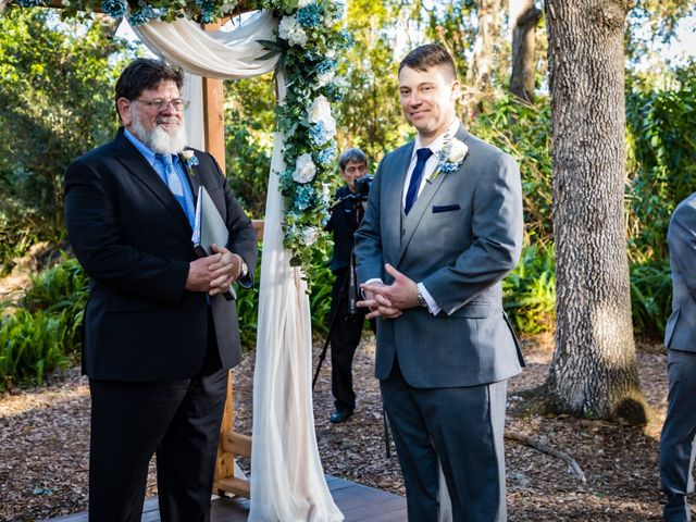 Tom and Lindsay's Wedding in Dover, Florida 113