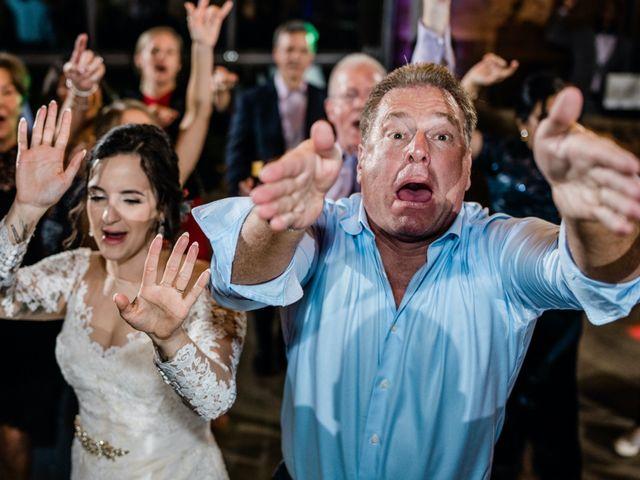 Vivek and Emily's Wedding in Georgetown, Texas 73