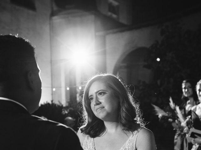 Orlando and Rachel's Wedding in Philadelphia, Pennsylvania 27