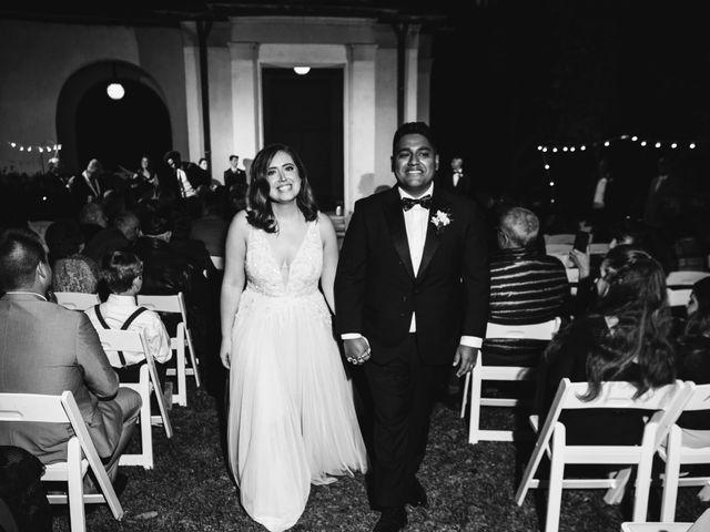 Orlando and Rachel's Wedding in Philadelphia, Pennsylvania 28