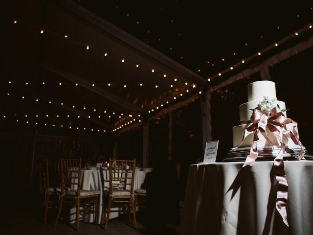 Orlando and Rachel's Wedding in Philadelphia, Pennsylvania 35