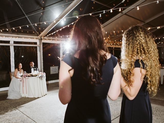 Orlando and Rachel's Wedding in Philadelphia, Pennsylvania 42