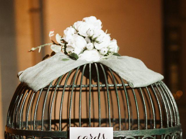 Orlando and Rachel's Wedding in Philadelphia, Pennsylvania 57