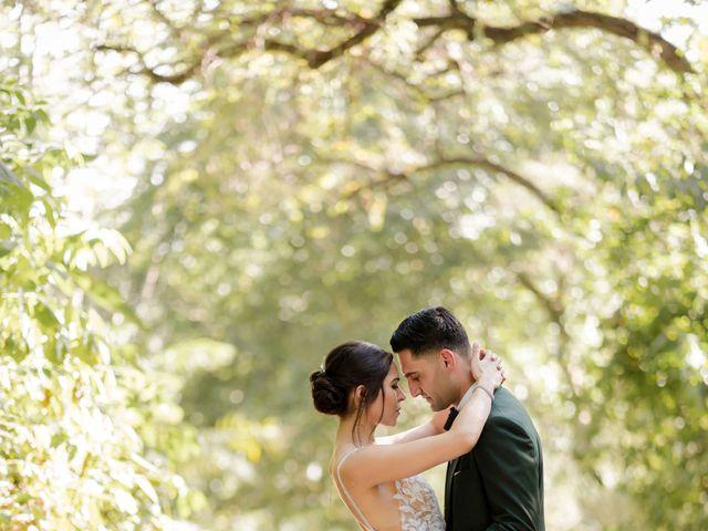 Sina and Lexi's Wedding in Manuel Antonio, Costa Rica 61