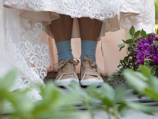 Cody and Rachel's Wedding in Wrightsville, Pennsylvania 18