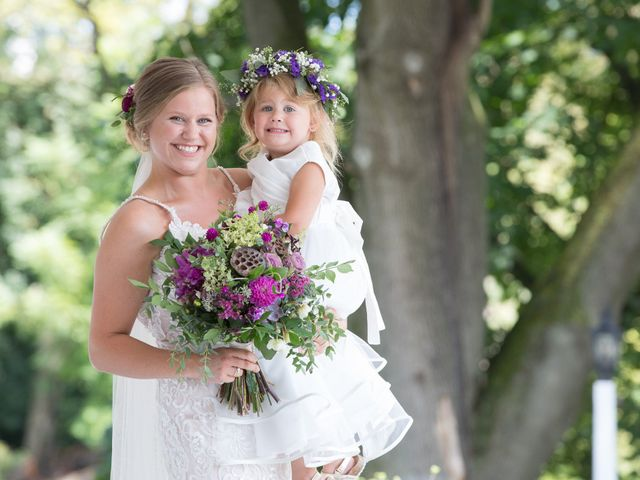 Cody and Rachel's Wedding in Wrightsville, Pennsylvania 27