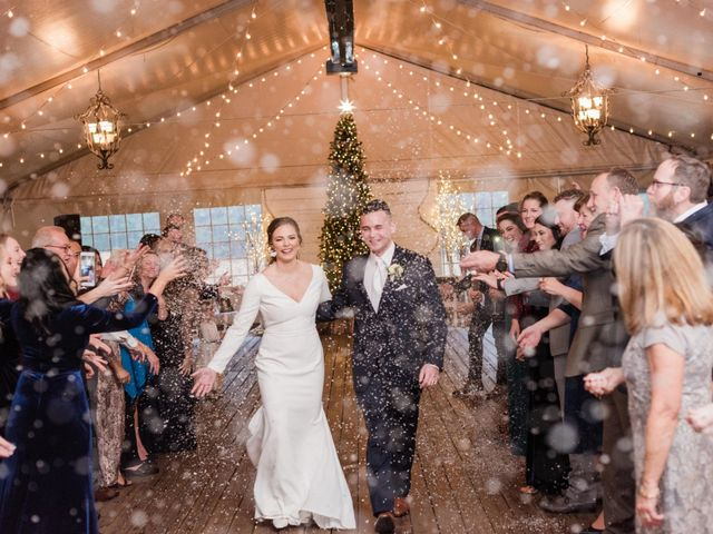 Tanner and Laura's Wedding in Birmingham, Alabama 19