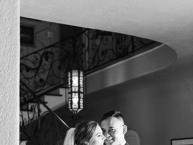 Tanner and Laura's Wedding in Birmingham, Alabama 60