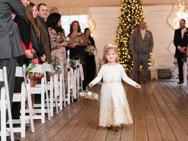 Tanner and Laura's Wedding in Birmingham, Alabama 63
