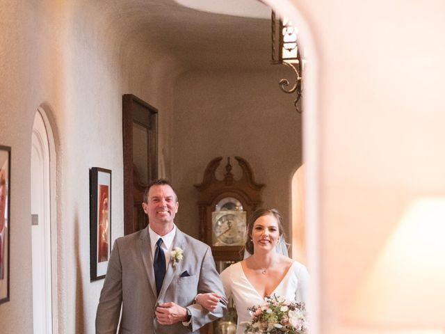 Tanner and Laura's Wedding in Birmingham, Alabama 83