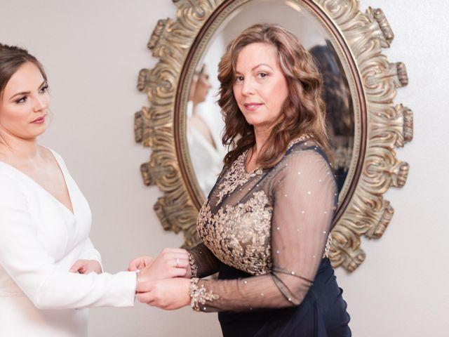 Tanner and Laura's Wedding in Birmingham, Alabama 105