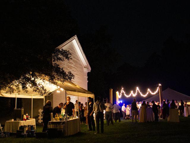 Kevin and Elizabeth's Wedding in Akron, Ohio 4