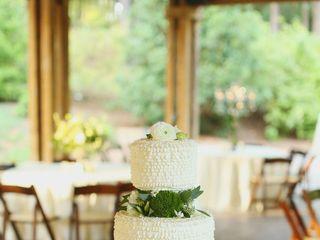 Megan and Taylor's wedding in Alabama 27