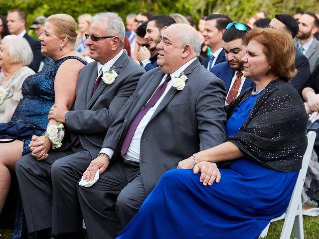 Chad and Lauren's Wedding in Charlotte, North Carolina 79