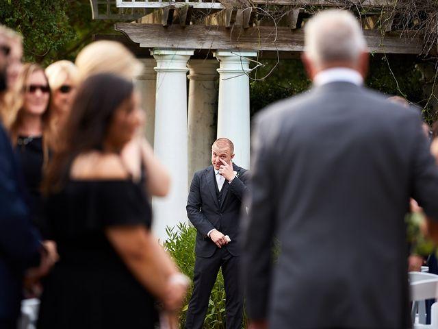 Chad and Lauren's Wedding in Charlotte, North Carolina 84