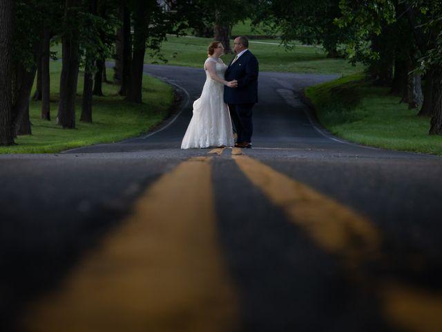 Adam and Elise's Wedding in Mechanicsburg, Pennsylvania 1