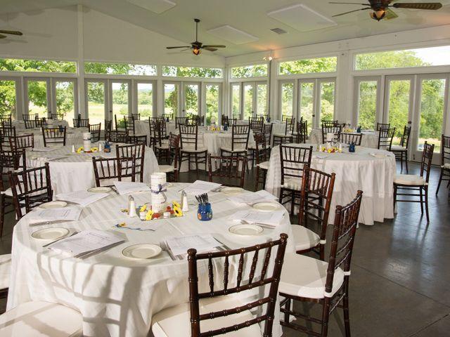 Adam and Elise's Wedding in Mechanicsburg, Pennsylvania 23