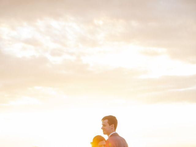Rachel and Lucas's Wedding in Bondurant, Iowa 10