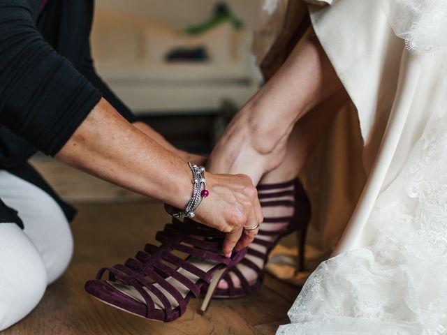 Rachel and Lucas's Wedding in Bondurant, Iowa 44