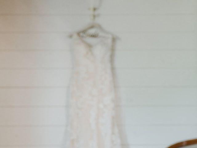 Rachel and Lucas's Wedding in Bondurant, Iowa 47