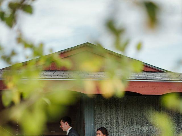 Rachel and Lucas's Wedding in Bondurant, Iowa 59