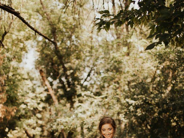 Elliot and Bailey's Wedding in Alexandria, South Dakota 34