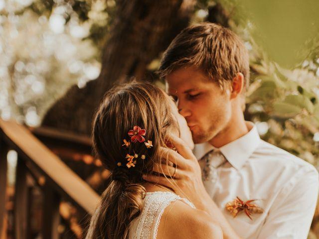 Elliot and Bailey's Wedding in Alexandria, South Dakota 64