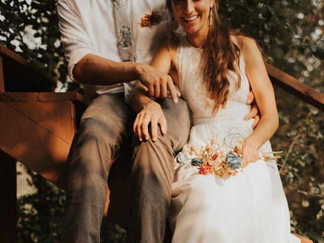 Elliot and Bailey's Wedding in Alexandria, South Dakota 74