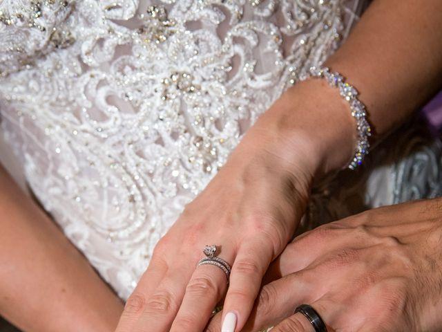 David and Katie's Wedding in Streamwood, Illinois 22