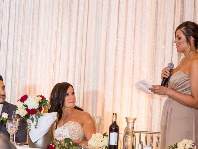 David and Katie's Wedding in Streamwood, Illinois 25