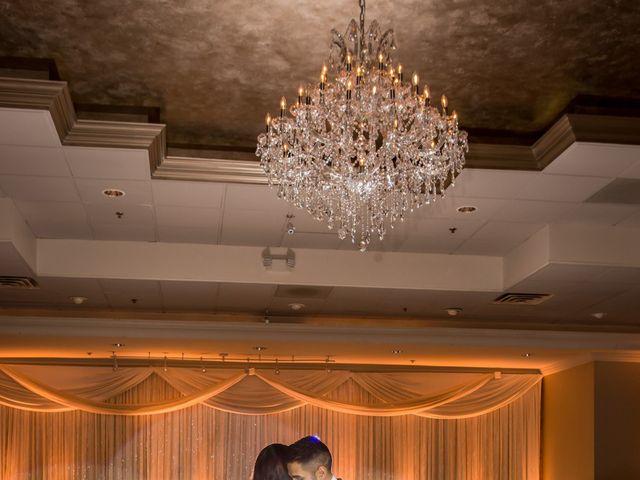 David and Katie's Wedding in Streamwood, Illinois 28