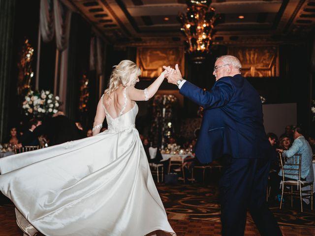 J.. and A..'s Wedding in Cincinnati, Ohio 11
