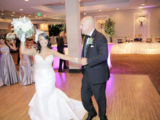 Richard and Annetys's Wedding in Fort Lauderdale, Florida 38