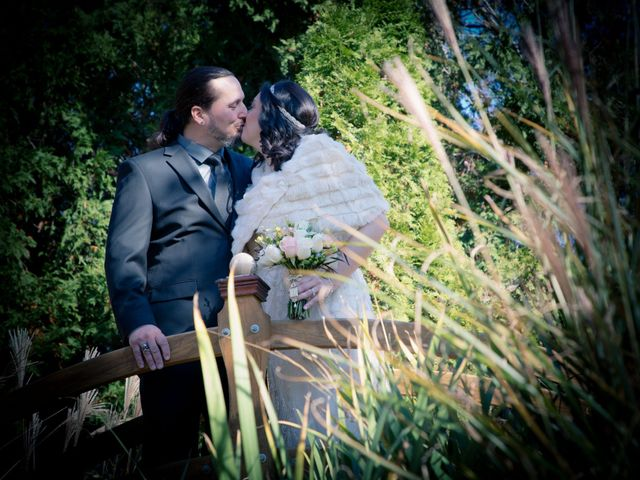 Eric and Erin's Wedding in Woodcliff Lake, New Jersey 17