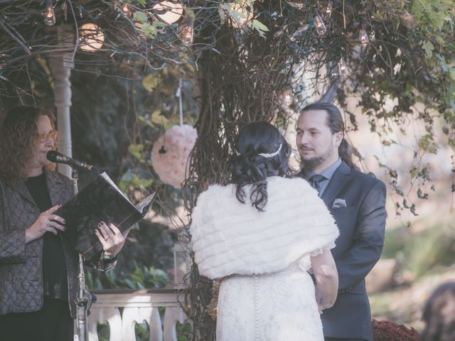 Eric and Erin's Wedding in Woodcliff Lake, New Jersey 24