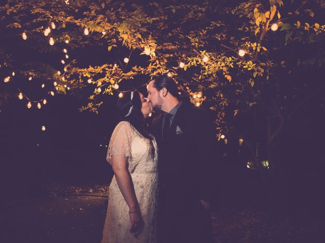 Eric and Erin's Wedding in Woodcliff Lake, New Jersey 45