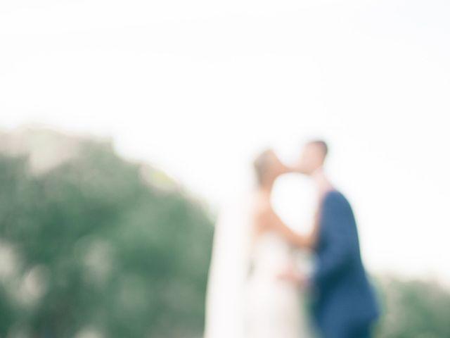 David and Elizabeth's Wedding in Lemont, Illinois 23