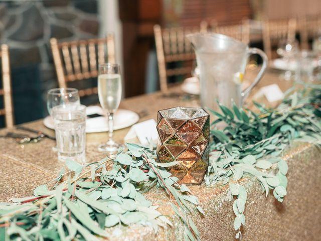 David and Elizabeth's Wedding in Lemont, Illinois 37