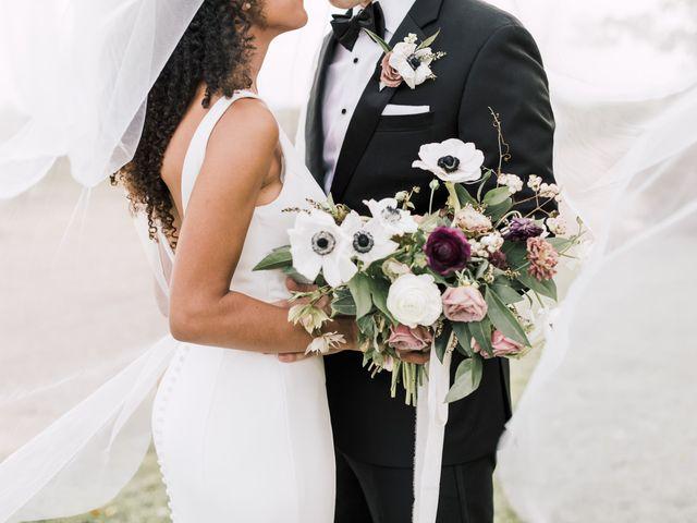 Alex and Seth's Wedding in Elk Grove, California 1