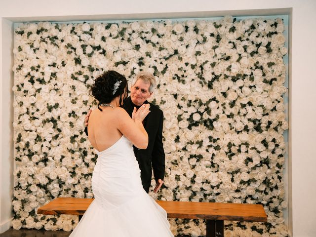 Marycay and Justin's Wedding in Prospect, Pennsylvania 6