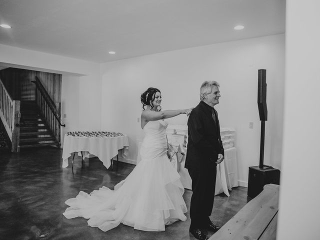 Marycay and Justin's Wedding in Prospect, Pennsylvania 7