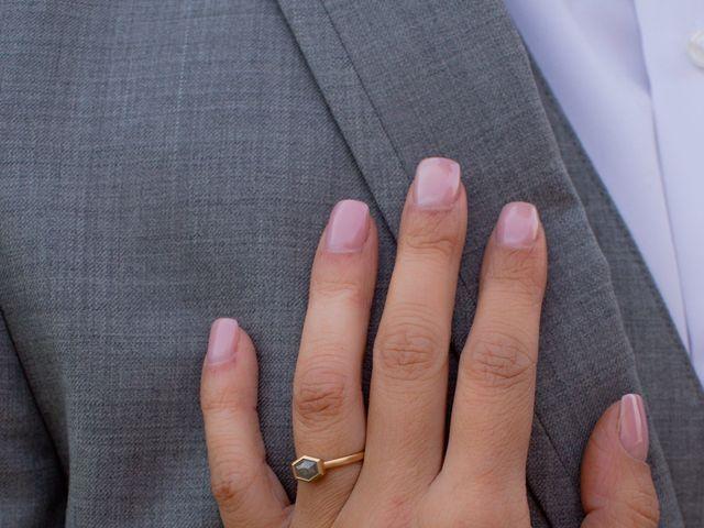 Kelly and Kina's Wedding in Nipomo, California 28