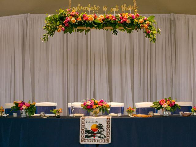 Sarvesh and Archana's Wedding in Saint Paul, Minnesota 21