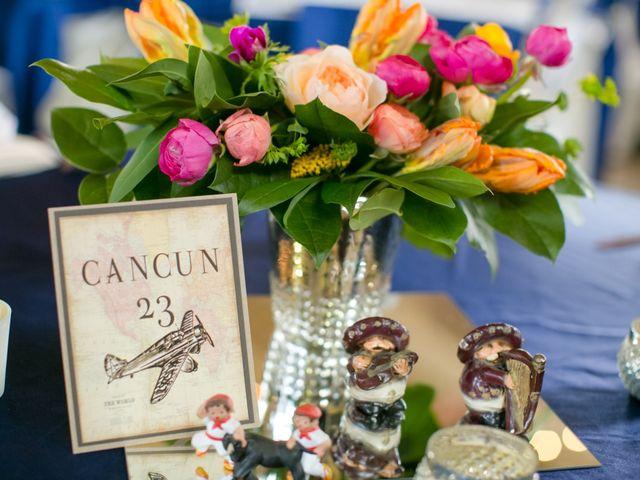Sarvesh and Archana's Wedding in Saint Paul, Minnesota 27