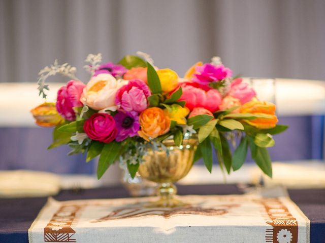 Sarvesh and Archana's Wedding in Saint Paul, Minnesota 28